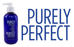 Purely Perfect Products